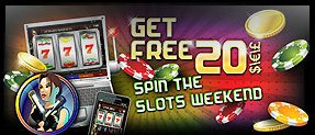 Spin the Slots Pay by Phone Bill