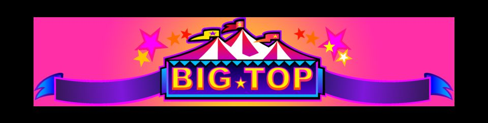 big top mobile