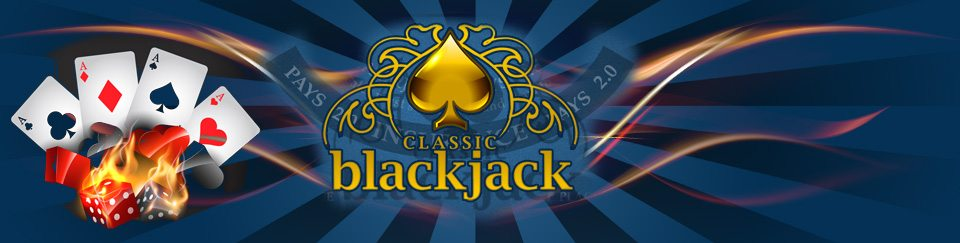best online casino websites classic casino