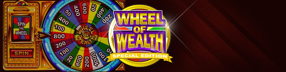 Banner-Wheel-wealth