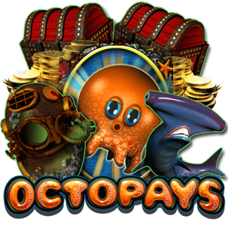 Octopay-online-payment-games