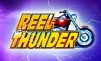 Reel Thunder Mobile