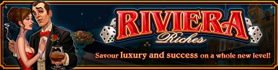 Riviera-Riches2