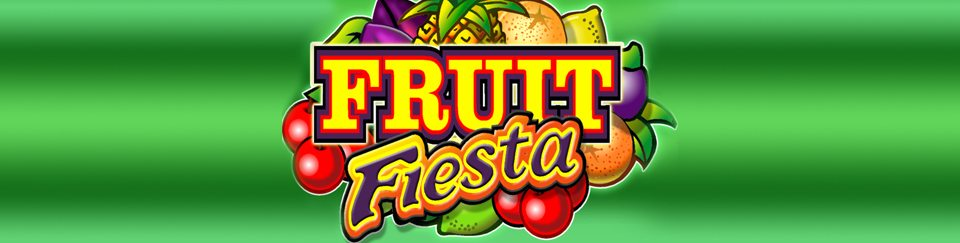 fruit fiesta_large