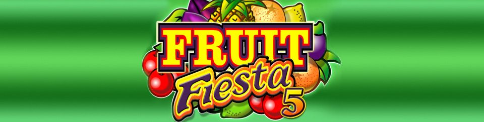fruit-fiesta_large
