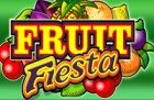 fruit fiesta_thumb