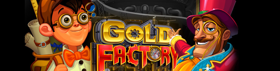 gold factory_large