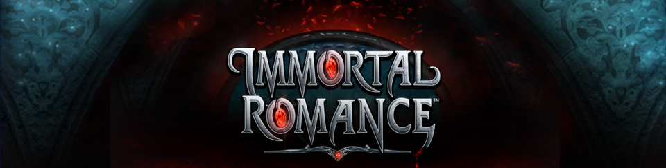 immortal romance_large