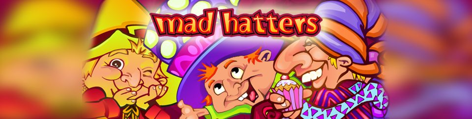 mad hatters_large