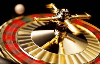 Winning at Roulette Online