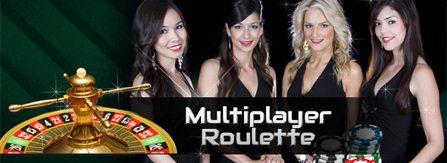 Top Slot Site The Best Casino Website
