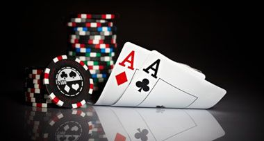 Best Blackjack Online