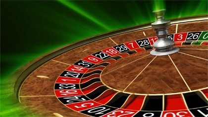 The Best Casino Game Roulette