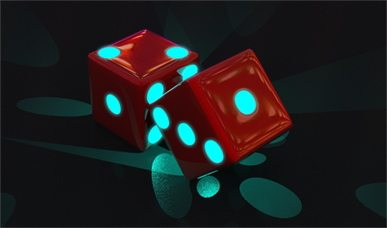 slot online casino casino games dice