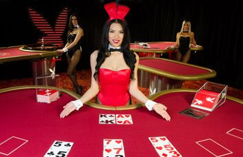 Card counting online casinos les croupiers casino