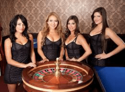 Roulette Online Free Plays