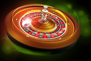 free slot games online european roulette play