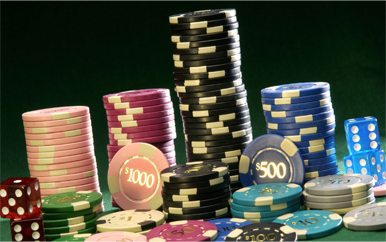 The Best Casino Top Slot Site