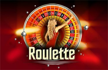 online casino roulette strategy sharky slot