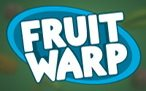 Fruit Warps