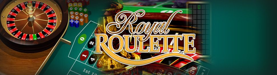 slot online games royal roulette