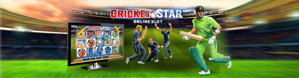 cricket star | Euro Palace Casino Blog