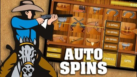 online casino free signup bonus no deposit required wild west spiele