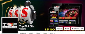 best paying online casino spilen gratis
