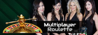 Top Slot Site Live Multi Player Roulette-compressed