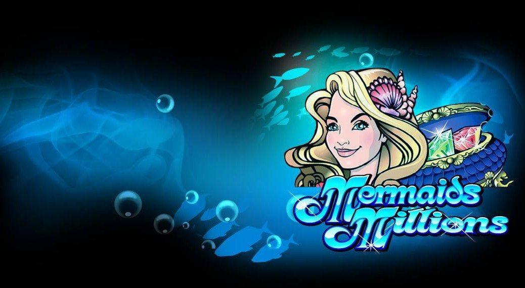 Banner-MermaidMillions1