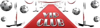 Online Casino UK VIP Club