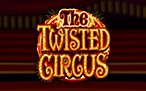 The Twisted Circus