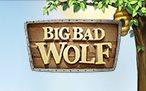 Big Bad Wolf online Slots