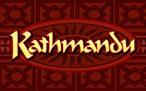 Kathmandu Slot Online