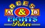 Aces-n-8s