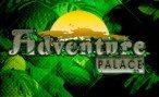 Palácio da Aventura