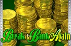 Break Da Bank Again | Online & Mobile Casino Cash!