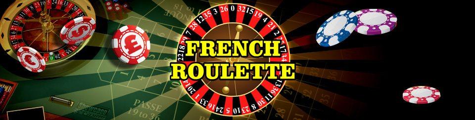 Banner-FrenchRoulette