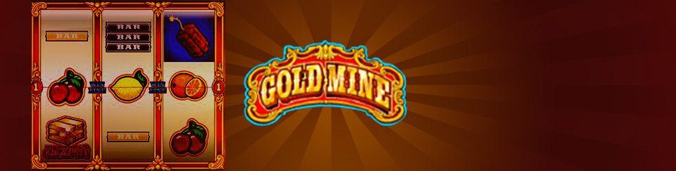Banner-Gold-mine