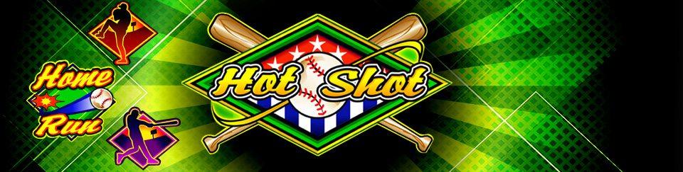 Banner-HotShot