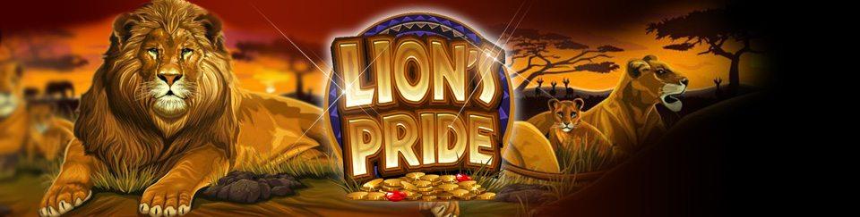 Banner-LionsPride