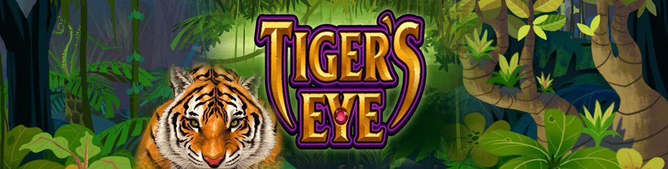 Banner-TigersEye