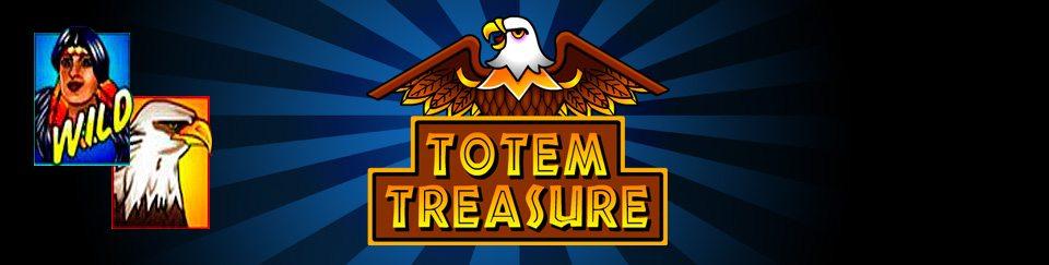 Banner-TotemTresure