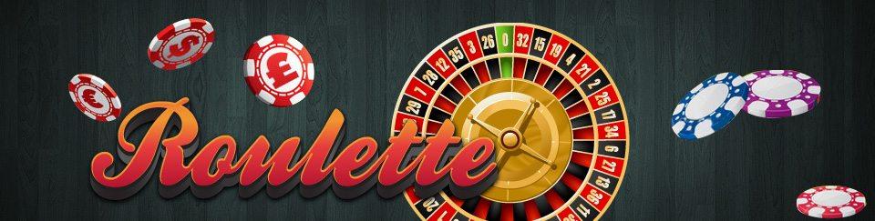 Casino-Roulette-banner