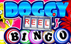 doggy-reel-bingo