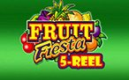 fruit-fiesta-5