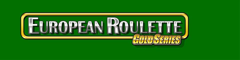 Roulette European Mobile