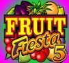 FruitFiesta5Reel