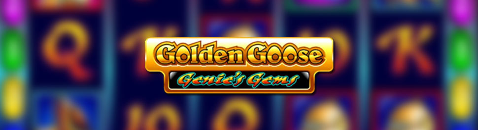 GOLDEN-GOOSE-GENIES-GEMS