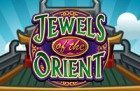 Jewels-of-the-Orient-Video-Slot1